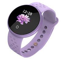 Skmei Женские часы Skmei Smart Women B36 Pink