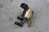 Клапан адсорбера паливних парів Mitsubishi Grandis 2008 р. в. MR507781