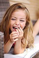 5 причин, почему ваш ребенок нуждается в мультивитаминах