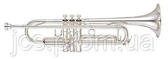 Труба YAMAHA YTR-8310ZS