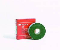 Scotch 13 19MMX4,5M Полупроводниковая самовулканизирующаяся лента