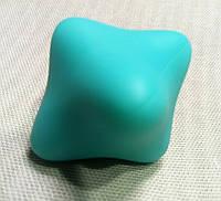 Мяч для реакции d 6 см (силикон)