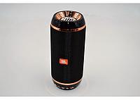 Портативная колонка JBL R4+ (19*7.5 см)