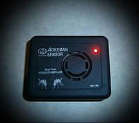 Прибор для отпугивания комаров Aokeman AO-149