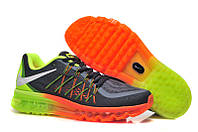 Кроссовки Nike Air Max 2015 698902-002, фото 1
