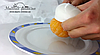 Самый мягкий силикон для форм ЭЛАСТОЛЮКС-М