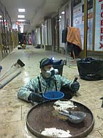 Очистка вигребных ям та колодязів, фото 1