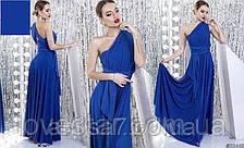 Платья трансформер женское (Цвет как на фото) Р-р. 44-46