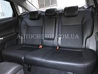 Модельные чехлы на сиденья Ford Mondeo 2009, чехлы на мондео 2009, Cobra