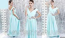 Платья женское (Цвет как на фото) Р-р. 42-44