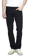 Джинсы мужские LEVIS 511™ black, фото 1