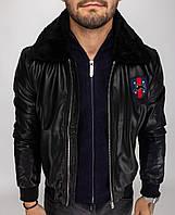 Куртка Gucci зм