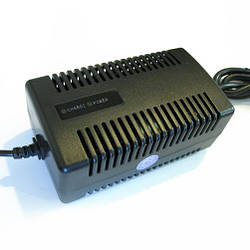 Зарядное устройство 24V для электровелосипедов