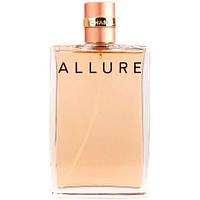 Chanel Allure eau de parfum 100ml (роскошный эликсир обольщения для божественно красивой и дорогой женщины)