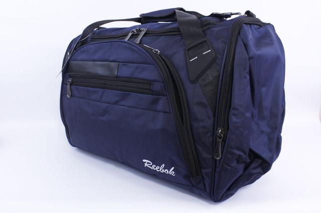 Спортивная сумка Reebok 1802