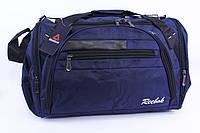 "Спортивная сумка ""Reebok 1802""(реплика), фото 1"