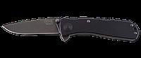 Нож SOG Twitch II