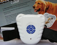Ошейник-антилай для собак BARK STOP COLLAR 21-45 см.