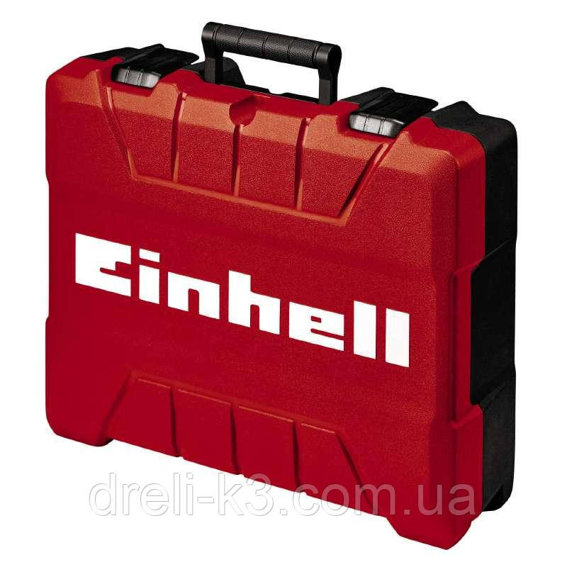 Кейс для инструмента Einhell E-Box S35/33