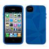 Speck iPhone 4/4S GeoSkin Cobalt SPK-A0817