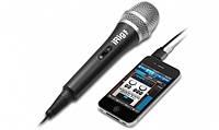 IRig Mic - Конденсаторный микрофон