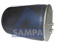 Пневмоподушка DAF XF95  Sampa