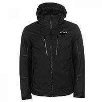 Куртка Nevica Vail Ski Black - Оригинал