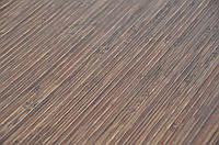 Бамбуковые плиты B7-18