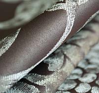 Мебельная ткань Жаккард