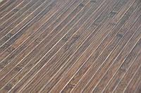 Бамбуковые плиты B17-18