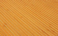Бамбуковые плиты B7-19