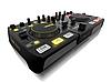 MixVibes U-MIX Control 2
