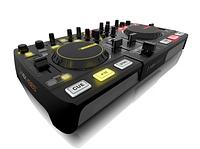 MixVibes U-MIX Control 2, фото 1