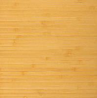 Бамбуковые плиты B12-19