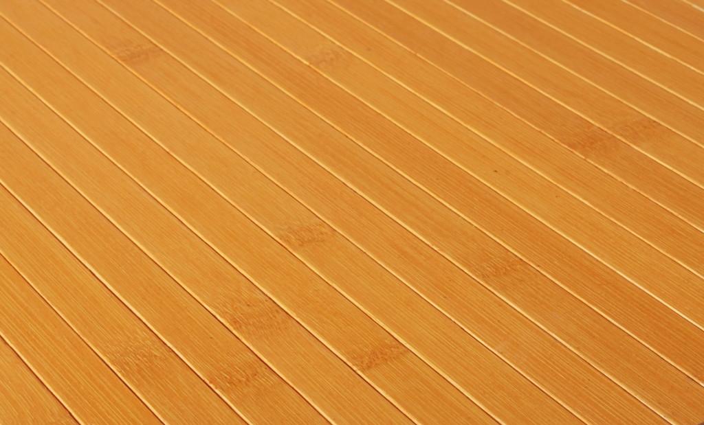 Бамбуковые плиты B17-19