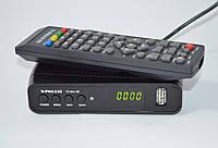 Winquest T2 Mini SE - DVB-T2 Тюнер Т2 с интернет, фото 1