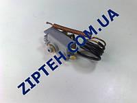Термостат для бойлера (водонагревателя) Thermowatt 20А (защитный,капилярный,95С)