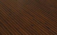 Бамбуковые плиты B7-20