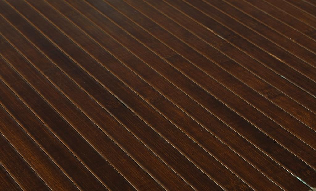 Бамбуковые плиты B12-20