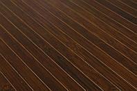 Бамбуковые плиты B17-20
