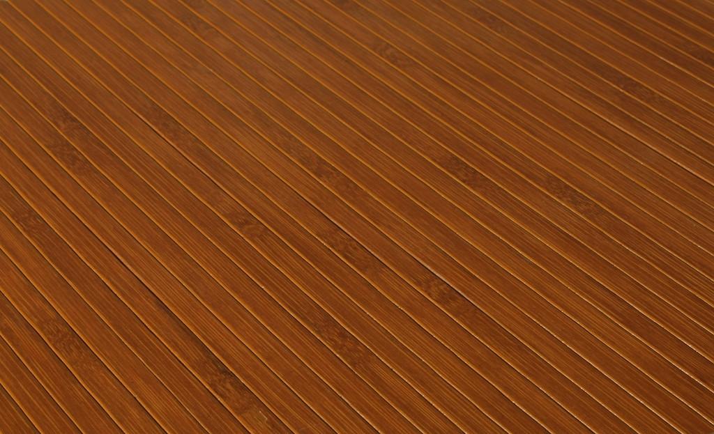 Бамбуковые плиты B7-28