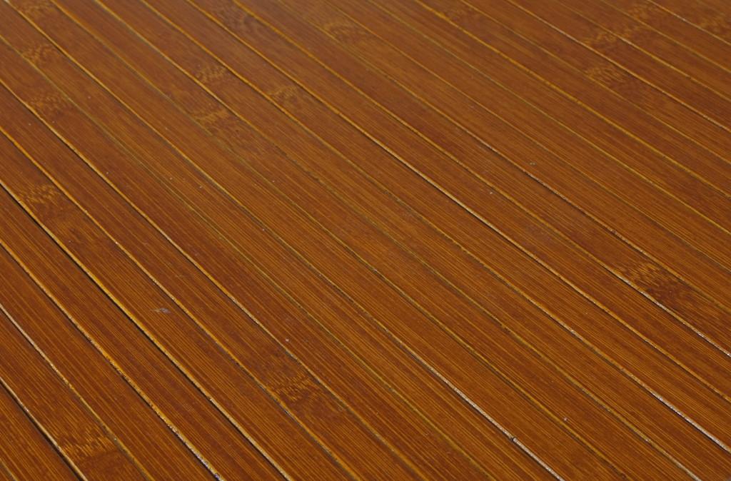 Бамбуковые плиты B12-28