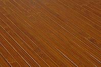 Бамбуковые плиты B12-28, фото 1