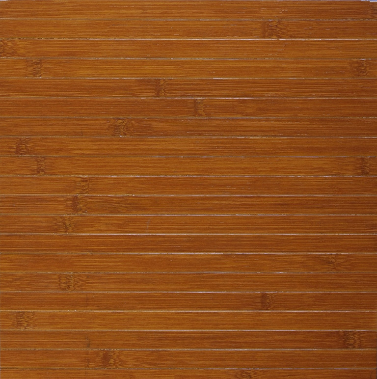 Бамбуковые плиты B17-28