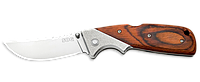 Нож SOG Woodline