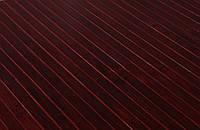 Бамбуковые плиты B12-29