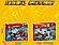 """Конструктор SY7029 """"Автомобиль человека паука"""" 170 деталей (Аналог Lego Super Heroes), фото 4"""