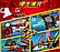 """Конструктор SY7029 """"Автомобиль человека паука"""" 170 деталей (Аналог Lego Super Heroes), фото 3"""