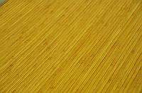 Бамбуковые плиты B7-30