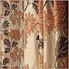 Ткань для штор Berloni 4267, фото 2